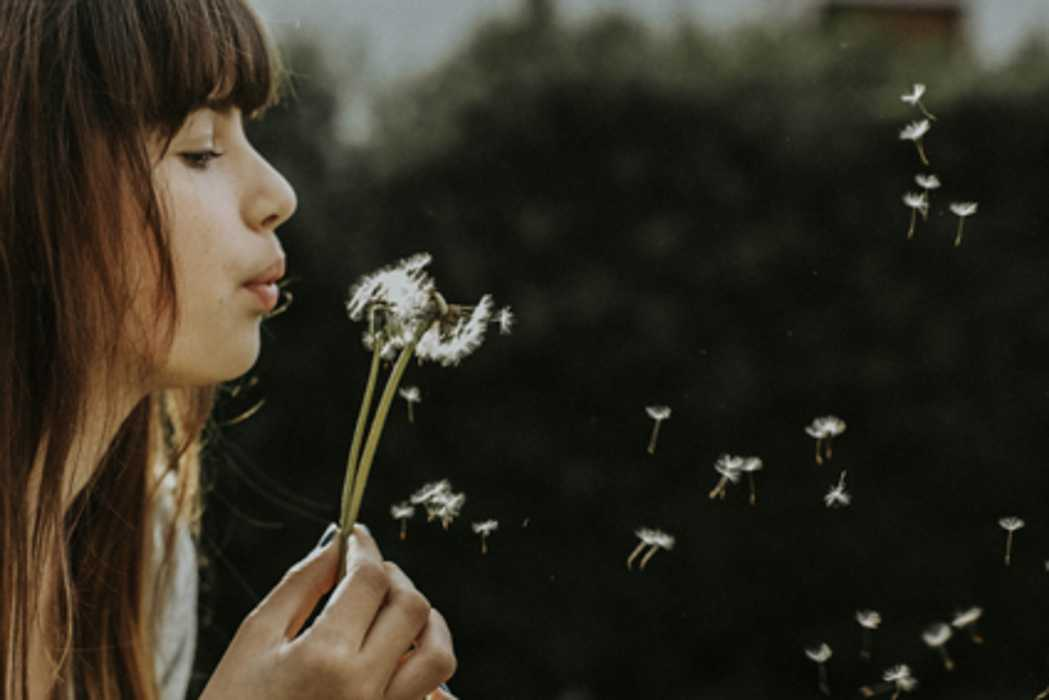 L''impact des fragrances sur la mémoire 0